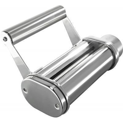 Аксессуары к кухонным комбайнам Gorenje Tagliatelle pasta cutter attachment MMC-SPC (Tagliatelle pasta cutter