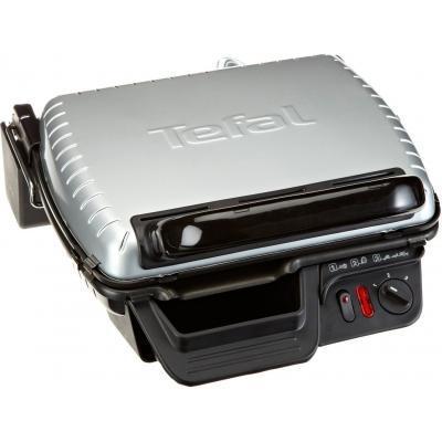 Электрогриль TEFAL GC305012
