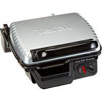 Электрогриль TEFAL GC305012, фото 1
