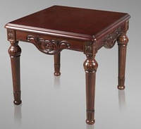 Кофейный столик 20902 Аркадия