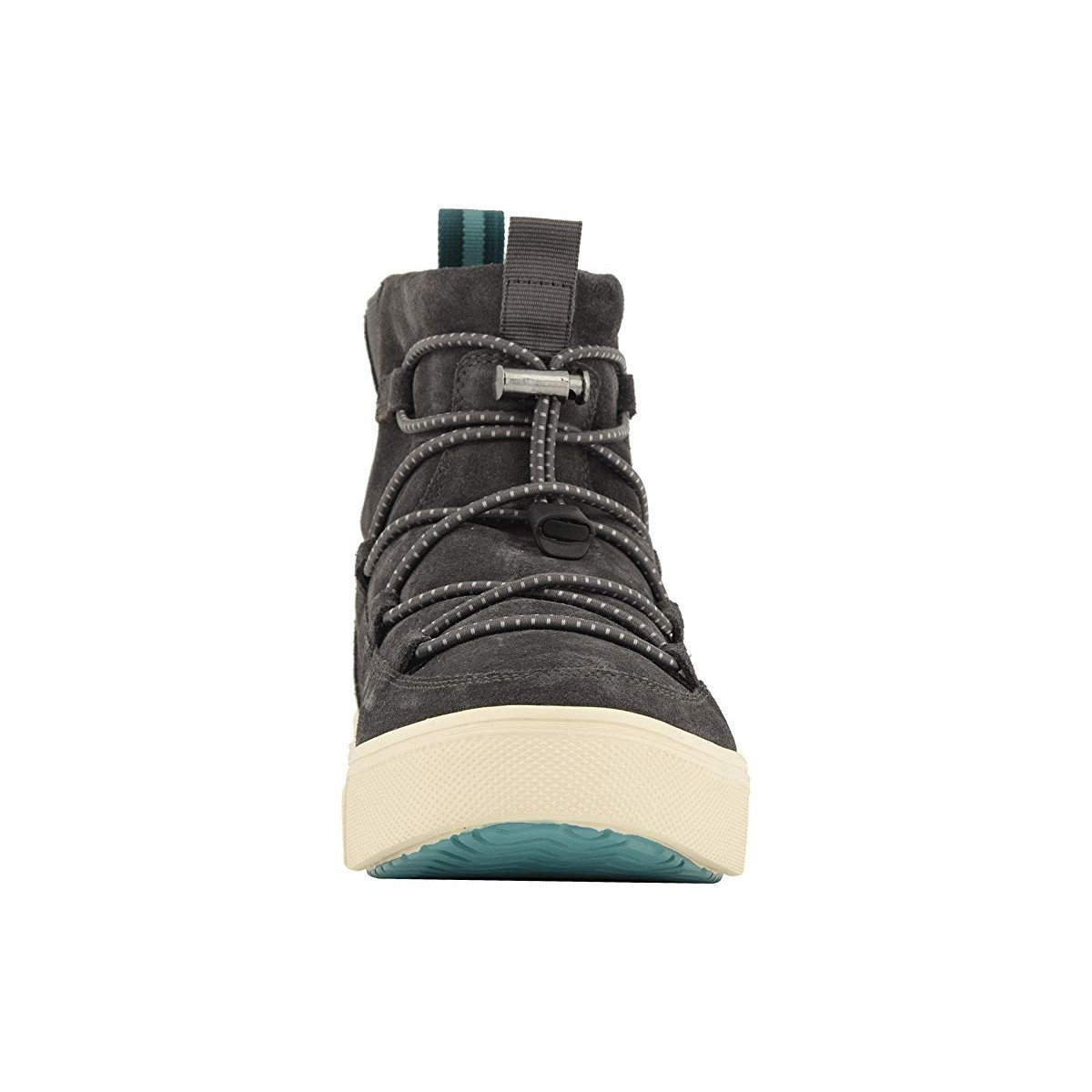 TOMS Trvl Lite Alpine boots grey