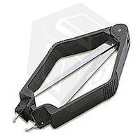Инструмент для извлечения микросхем Pro'sKit 8PK-610