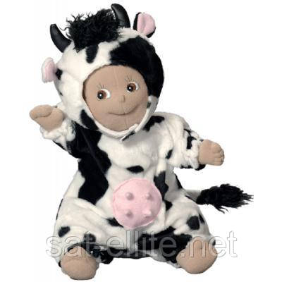 Кукла Rubens Barn Cow. ARK (90035)