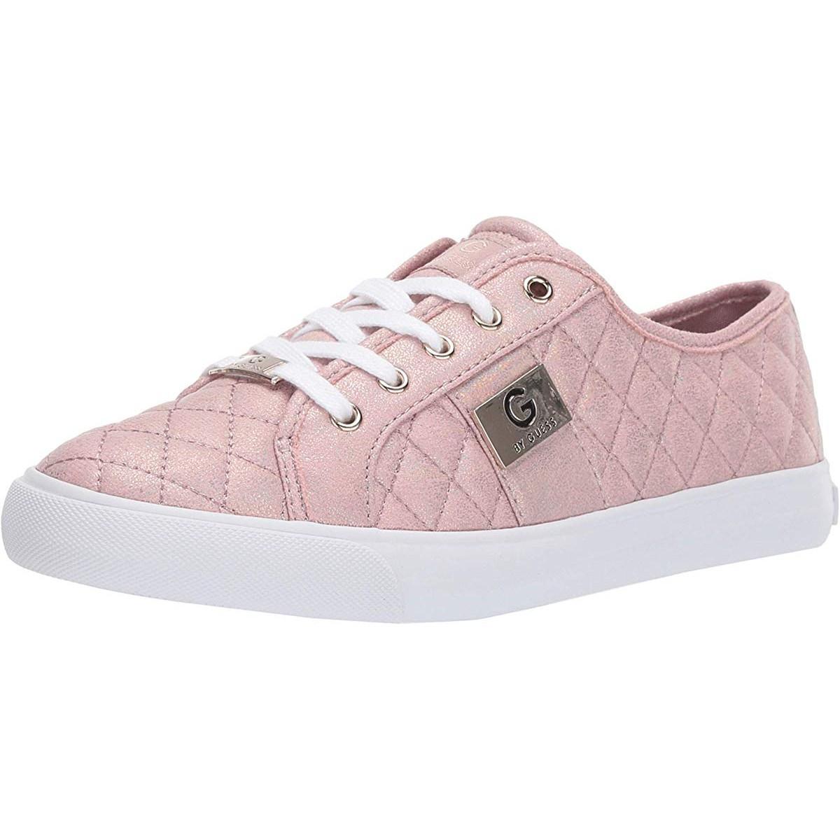 Кроссовки G by GUESS Backer2 Pink - Оригинал, фото 1