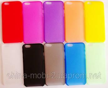 Чехол iPhone 6, фото 2