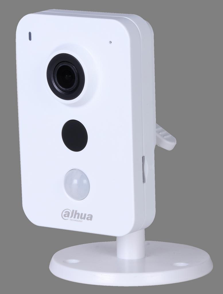 3 МП IP видеокамера DahuaDH-IPC-K35SP
