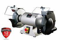 Точильный станок JET JBG-10А-400 (2.8 кВт, 250 мм, 380 В)