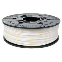 Пластик для 3D-принтера XYZprinting ABS 1.75мм/0.6кг Filament, Nature (for da Vinci) (RF10BXEU01C)