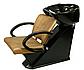 Мойка с креслом ZD-2200, фото 2