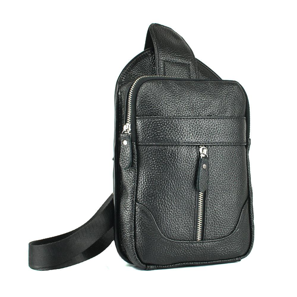 Сумка TIDING BAG A25-1006A Черный (G5HuA0)
