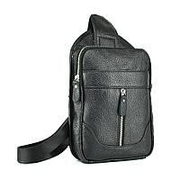 Сумка TIDING BAG A25-1006A Черный (G5HuA0), фото 1