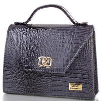 Женская сумка из кожзаменителя ETERNO ETMS35262-9 22.5х17х7.5 см, фото 1
