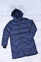 Куртка Acg 1807 3XL Темно-синий - 157642