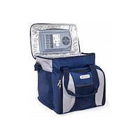 Термосумка Thermo IBS-30