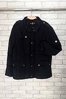 Куртка Alex Lordi 0710 M Темно-синий - 158891