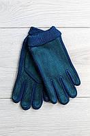 Перчатки Acg 0651 Синий - 157835