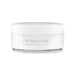 Базовый акрил белый Kodi Professional Perfect White Powder 22 г