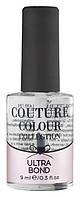 Бескислотный праймер-грунтовка NAOMI Couture Colour Ultra Bond 9 мл