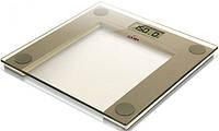 Весы Ga.Ma Professional до 150 кг