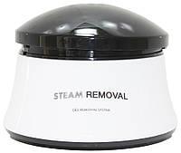 Гидромассажная ванночка для маникюра 'Steam Removal'