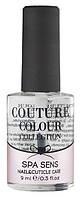 Сыворотка для ухода за ногтями и кутикулой Naomi  Couture Colour SPA Sensnail & Cuticle Care 9 мл