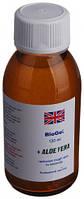 Средство для педикюра Callus Remover (Bio Gel) Aloe Vera 120 мл
