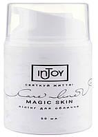 Пилинг для лица InJoy Magic Skin 50 мл