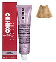 Крем-краска для волос C:EHKO Color Explosion №9/00 60 мл