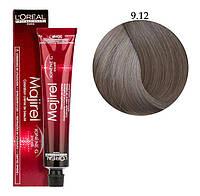 Крем-краска для волос L'Oreal Professionnel Majirel №9/12 50 мл