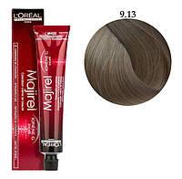 Крем-краска для волос L'Oreal Professionnel Majirel №9/13 50 мл