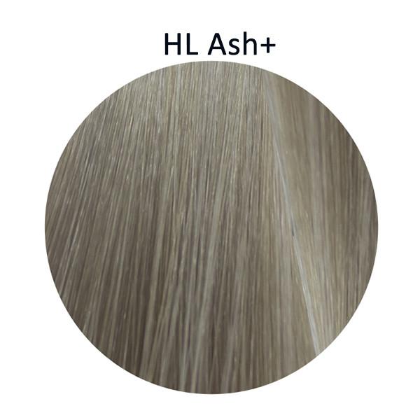 Крем-краска для волос L'Oreal Professionnel Majirel HL Ash+ 50 мл
