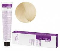 Крем-краска для волос Fanola No Yellow №S/1202 100 мл