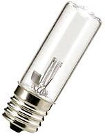 Лампочка Philips для UV-стерилизатора