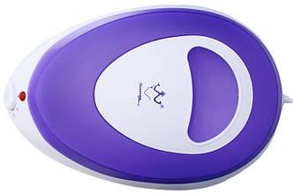Нагреватель для парафина Pro Wax белый 2400 мл