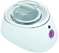 Нагреватель парафина для лица  Pro Wax 500 мл