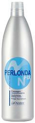 Нейтрализатор для химической завивки Oyster Cosmetics Perlonda Fix 1000 мл