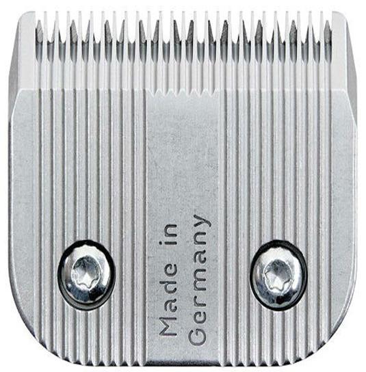 Нож для машинки Moser 245-7931