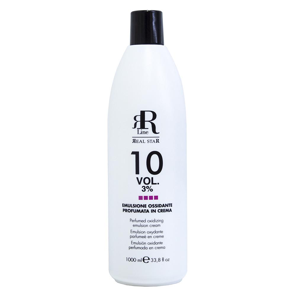 Окислительная эмульсия RR Line 3% (10 Vol.) 1000 мл