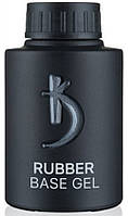 Каучуковая основа для гель-лака Kodi Professional Rubber Base Gel 35 мл