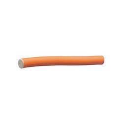 Папильотки Comair Flex оранжевые 170 мм*17 мм