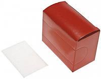 Бумага для химической завивки Sibel 1000 шт