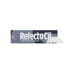 Защитные бумажки под ресницы 96 шт. RefectoCil