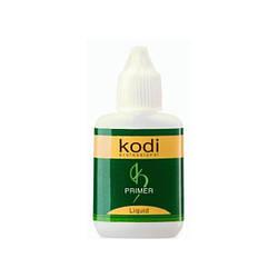 Праймер для ресниц Kodi Professional 15 мл
