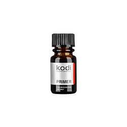 Кислотный праймер Kodi Professional Primer 10 мл