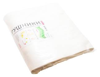 Полотенца сложены Vian сетка, 40*70 50 шт, 40 г/м.кв