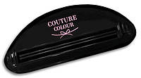 Сквизер Couture Colour