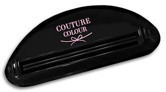 Сквизер Couture Colour