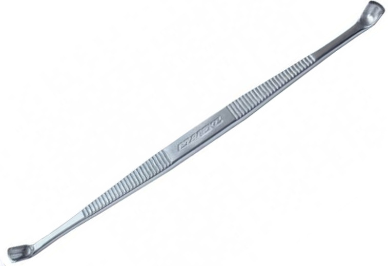 Маникюрная лопатка Staleks PE-50/1