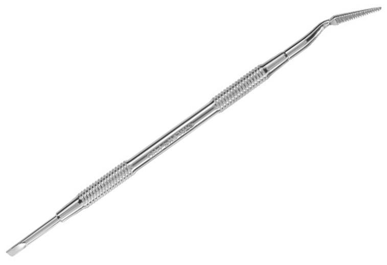 Педикюрная лопатка-пилка Staleks PE-60/1