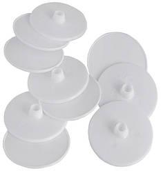 Сменная палитра для смешивания материалов (10 шт.) Staleks